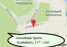 Greenbank_Map.png